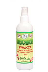 BIOCHRON 250 ml