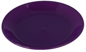 Podstawka Color 9 cm violet (colour 005)