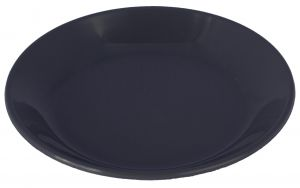 Podstawka Color 9 cm anthracite (colour 014)