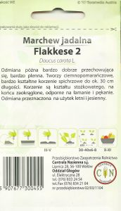marchew flakkese2 2
